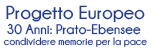 Project of Prato for Europe for citizen
