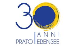 30 anni gemellaggio Prato-Ebensee